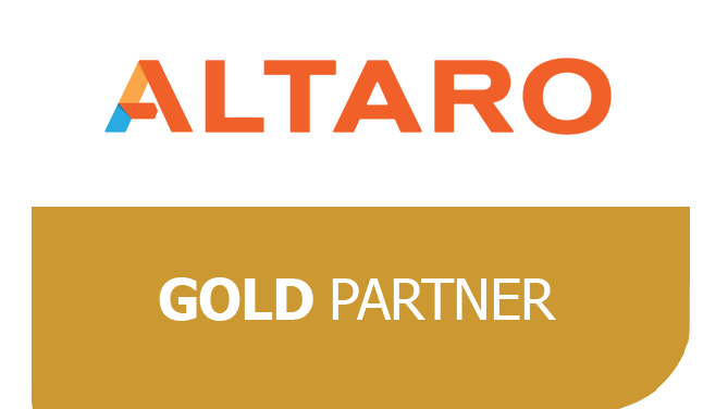 Altaro-Gold-Partner 676x376