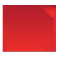 alfapro logo