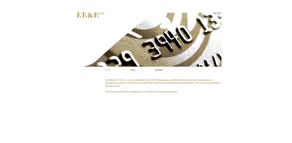 fff.sk_alfapro
