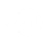swan-cube